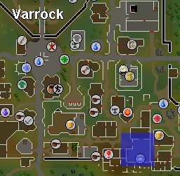 File:Varrock Chaos Altar Location.png
