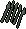 Adamant bolts(unf) 5