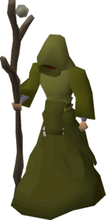 Emblem Trader