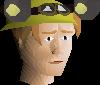 File:Prospector helmet chathead.png