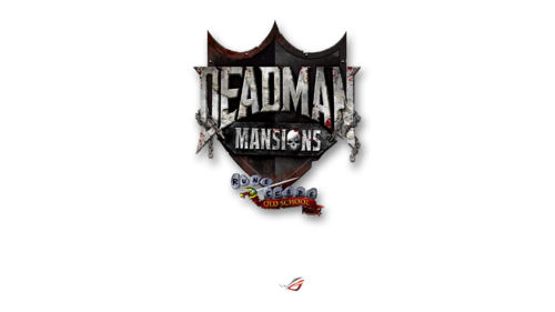 The Deadman Autumn Invitational, and Winter Season. (3)