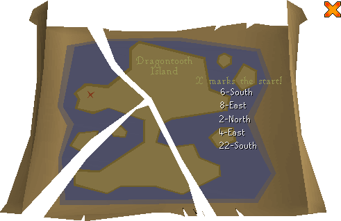 File:Treasure map read.png