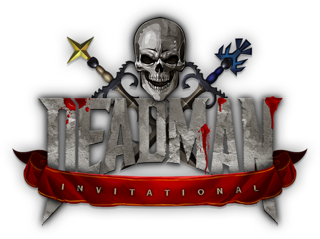 File:Dev Blog- Deadman Season 3 (1).png