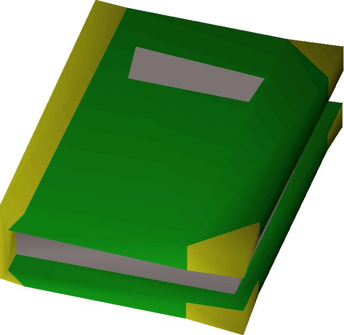 File:Book of balance detail.png