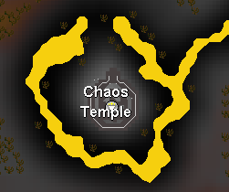 File:Chaos Temple map.png