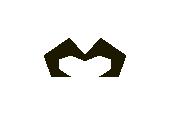 Dev Blog- Ourania Altar newspost