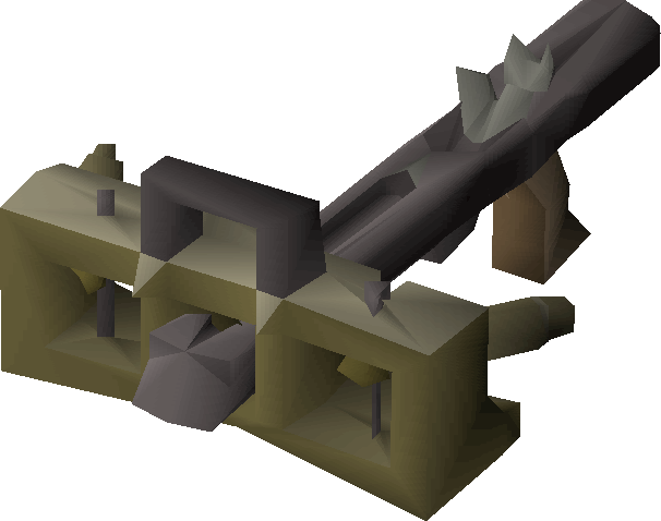 File:Light ballista detail.png