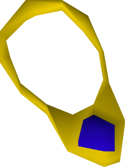 File:Sapphire necklace detail.png