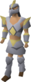 Armadyl armour equipped v1.png