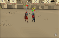 Duel Arena.png