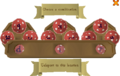 Fairy rings selection.png