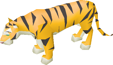 File:Female tiger.png