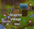 Hay bale location.png