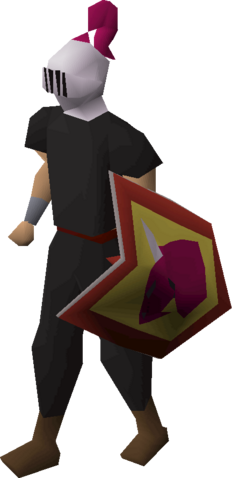 File:Heraldic helm (Dragon) equipped.png