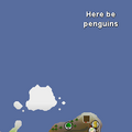 Here be penguins map.png