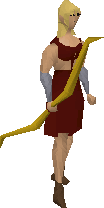 File:Oak longbow equipped.png