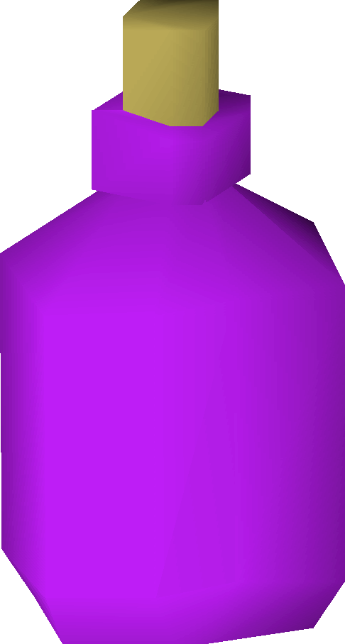 purple dye old school runescape wiki fandom powered by wikia