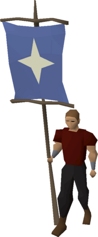 File:Saradomin banner equipped.png