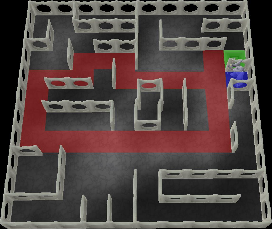 File:Telekinetic theatre maze 7.png