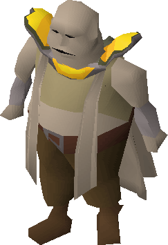 File:Thurgo.png
