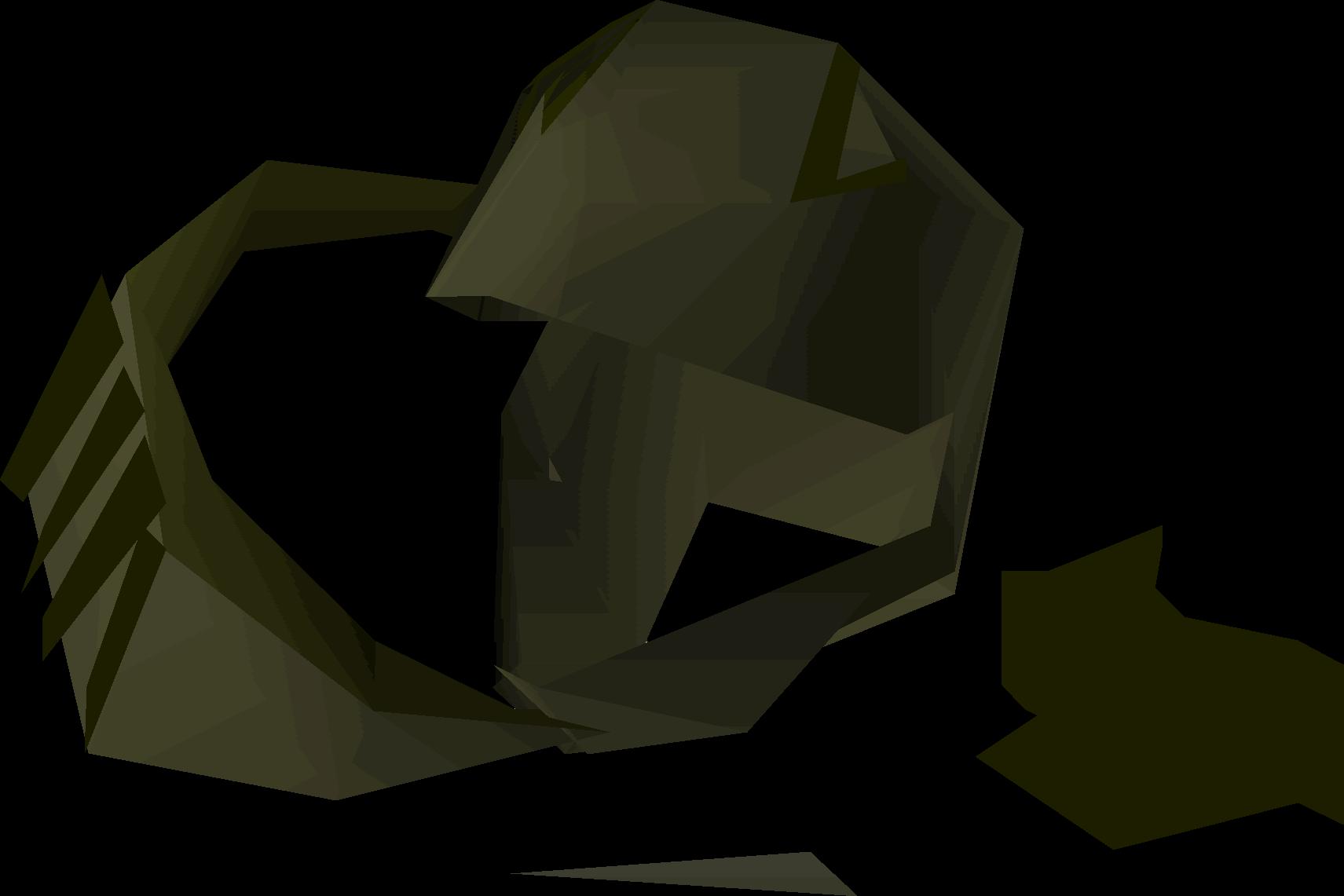 Verac's helm | Old School RuneScape Wiki | FANDOM powered by Wikia