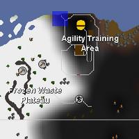 25.03N 17.05E map