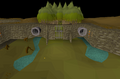 Bryophyta- The Moss Giant Boss (1).png