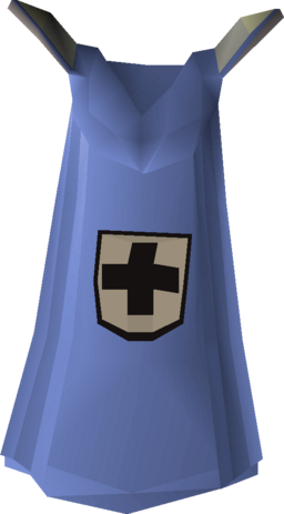File:Defence cape detail.png