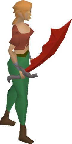 File:Dragon scimitar equipped.png