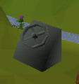 Sewer valve.png