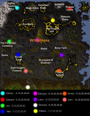 File:Team cape seller's map.png