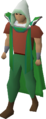 Achievement diary hood equipped.png