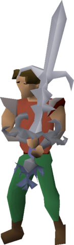 File:Armadyl godsword equipped.png