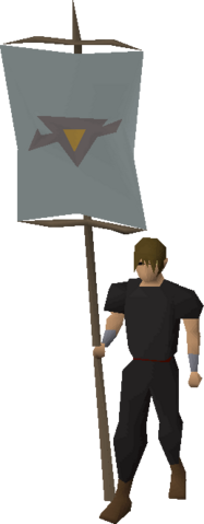 File:Banner (Dorgeshuun) equipped.png