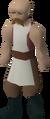 Barman (Dwarf).png