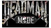 Dev Blog- Deadman Overhaul newspost