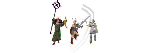 Inferno slayer task, Tournament worlds, and Poll 56! (2)