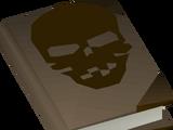 Tarn's diary