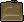 File:Teak toy box icon.png
