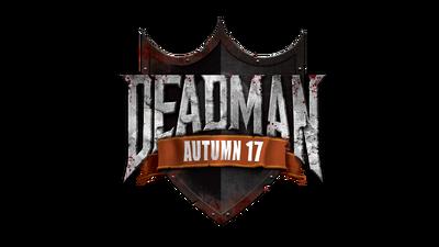 The Deadman Autumn Invitational, and Winter Season. (1)