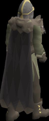 File:Clue hunter cloak equipped.png