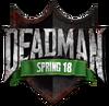 Deadman Finals and Seasons Clarification (1)