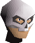 File:Skeleton mask chathead.png