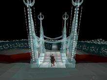 A Soul's Bane - the hope bridge