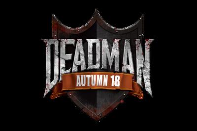 Deadman Autumn Finals Full Info (1)