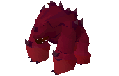 Devblog 38 - Zeah, Deadman Mode and Jad 2 newspost