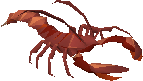File:Giant lobster (Ghosts Ahoy).png