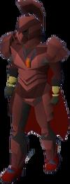 Hardcore Ironman Mode (game) (2)