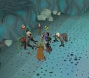 Monkey Madness II