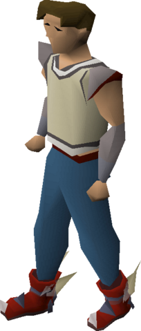 File:Primordial boots equipped v1.png
